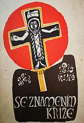 Se znamením kříže