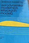 Aerodynamika moderních leteckých modelů