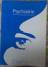 Psychiatrie - Doporučené postupy psychiatrické péče II.