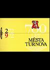 700 let města Turnova : 1272-1972