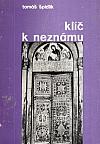Klíč k neznámu
