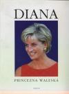 Diana - princezna Waleská