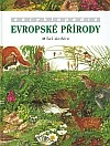 Encyklopedie evropské přírody