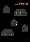 Města a městečka