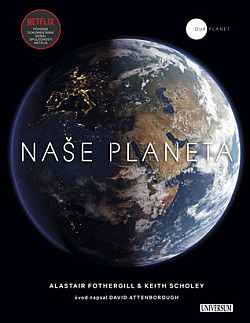 Naše planeta