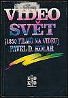 VideoSvět