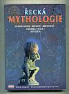 Řecká mythologie