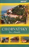 Chorvatsky - zn.: Ihned