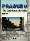 Prague 6 : the length and breadth