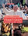 U stolu s papežem Františkem - jeho recepty na jídlo i na život