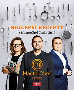 Nejlepší recepty z MasterChef Česko 2019