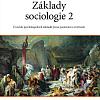 Základy sociologie 2