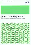 Gender a energetika