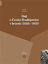 Boj o České Budějovice v letech 1618 - 1619