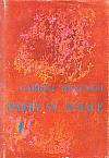 Jiskry sv. Ignáce - citáty a reflexe