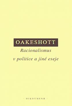 Racionalismus v politice
