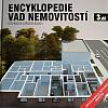 Encyklopedie vad nemovitostí 3. díl, Technická zařízení budov