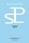 Plzeňský lékařský sborník - Pilsen medical report - Supplementum 87/2017