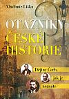 Otazníky české historie