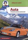 Auta - Z historie aut do současnosti