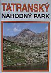 Tatranský národný park Biosférická rezervácia