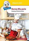 Benny Blu peče - Recepty pro dětské kuchaře