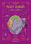 Polly Zubatá: Sloní nadělení