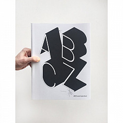 ABCZ aneb H jako Havel