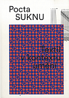 Pocta suknu - textil v kontextu umění