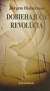 Dobiehajúca revolúcia