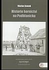 Historie hornictví na Podblanicku