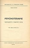 Psychoterapie: Hypnosugestivní a imaginativní metody