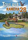 Toulavá kamera 28