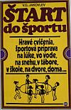 Štart do športu