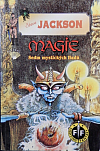 Magie: Sedm mystických Hadů
