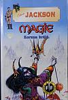Magie: Koruna králů