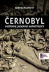 Černobyl: Historie jaderné katastrofy