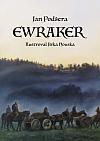 Ewraker