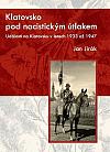 Klatovsko pod nacistickým útlakem