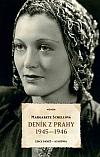 Deník z Prahy 1945-1946