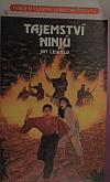 Tajemství Ninjů