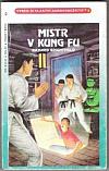 Mistr v kung fu