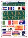 Vlajky sveta - vreckový atlas