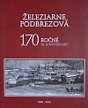 Železiarne Podbrezová 1840-2010