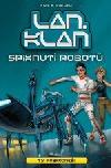 LANklan - Spiknutí robotů