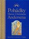 Pohádky Hanse Christiana Andersena (41 pohádek)