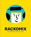 Rackomix (žlutá obálka)