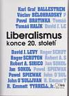 Liberalismus konce 20. století