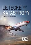 Letecké katastrofy 2