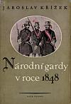 Národní gardy v roce 1848